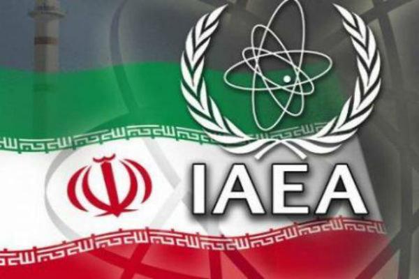 تصویب بیش از یک میلیون یورو پروژه جدید میان ایران و آژانس اتمی