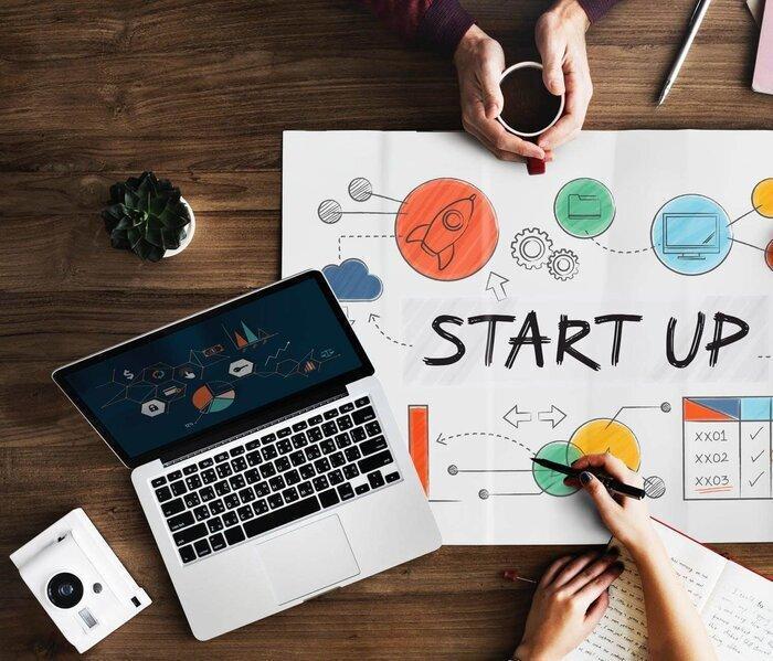 این 6 نکته به کسب وکار آنلاین شما رونق می دهد