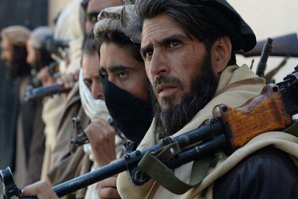 کشته شدن 11 نیروی افغان در نتیجه حمله طالبان به ولایت قندوز