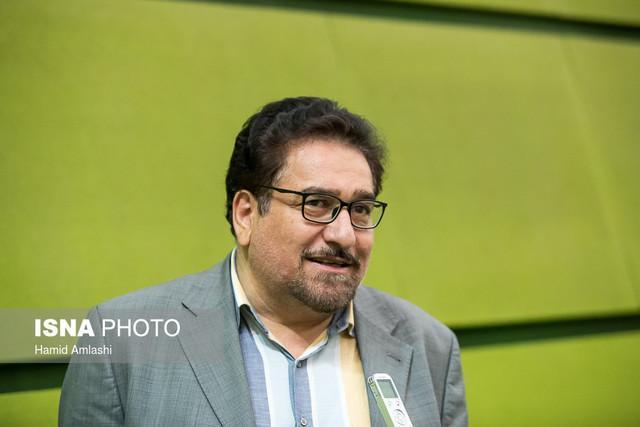 تابش نایب رییس کنفرانس مجالس آسیا - اقیانوسیه پیرامون محیط زیست شد