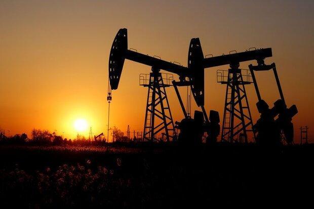کرونا قیمت نفت را پایین کشید
