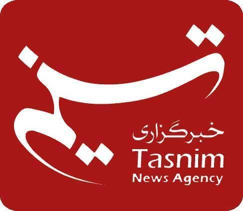 کرونا، آغاز اجرای طرح قرنطینه سراسری دو هفته ای در لبنان