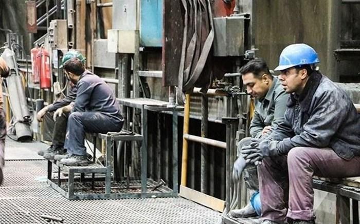 آسیب دیدگان بحران کرونا چشم انتظار دریافت بیمه بیکاری