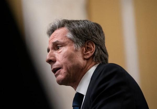 واشنگتن: درباره ایران، در حال رایزنی دقیق هستیم