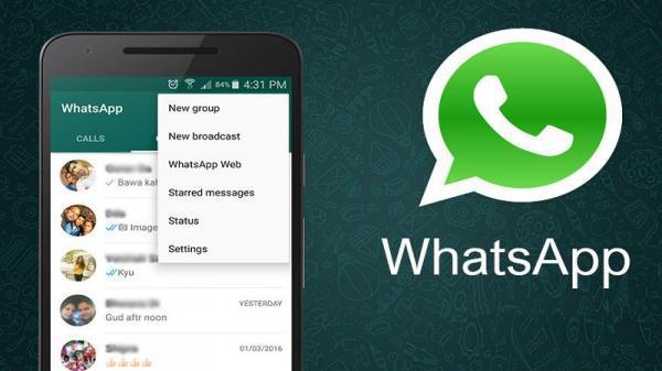 به روز رسانی جدید واتساپ، اجرا خواهد شد؟!