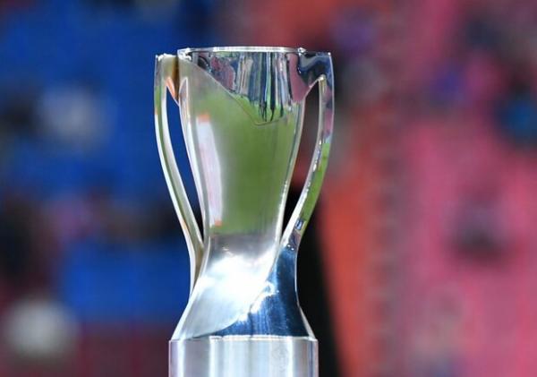 ازبکستان میزبان مسابقات فوتبال قهرمانی زیر 23 سال آسیا شد