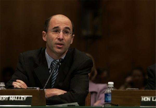 نماینده ویژه آمریکا در امور ایران در مذاکرات وین حضور می یابد