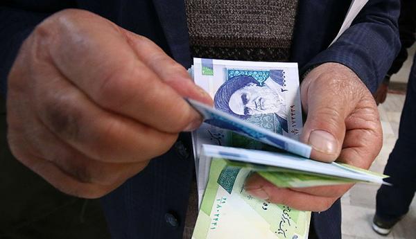 حذف 4صفر از پول ملی در ایستگاه آخر، ایرادات شورای نگهبان رفع شد