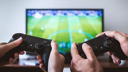 سامانه دانش بنیان به یاری آمد تا بازی سازان بازی های خود را توسعه دهند