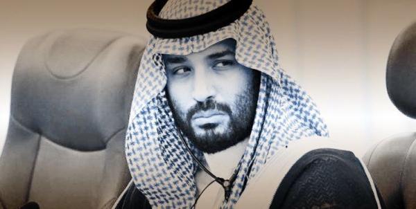 بایدن به دنبال تعلیق بعضی قراردادهای تسلیحاتی ترامپ با سعودی ها