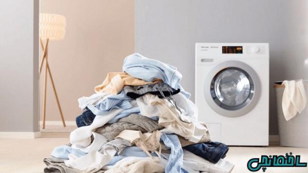 نکات مهم در انتخاب و خرید ماشین لباس شویی