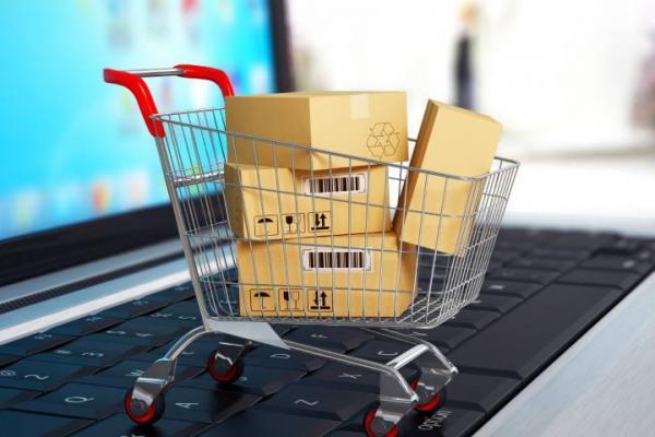 ارزش اسمی معاملات الکترونیکی در سال 99 به 1097 میلیارد تومان رسیده و رشد 160 درصدی داشته است